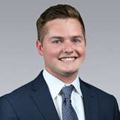 Ryan McHugh | Colliers International | Columbus