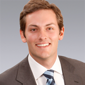 George Wragge | Colliers International | Sydney CBD