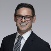 Dominic Dussault | Colliers International | Montreal