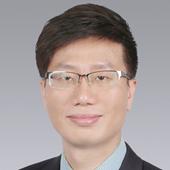 Bill Zhou   Colliers   Guangzhou