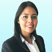 Anai Colin | Colliers International | Mexico City