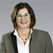Tammy Babisch | Colliers International | Milwaukee