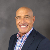 Bob Feinberg | Colliers International | Albuquerque