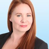 Erin Dwyer | Colliers | Toronto Downtown