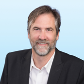 Michael Nordquist | Colliers | Vancouver