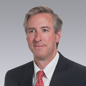 Frank Hammond | Colliers | Greenville