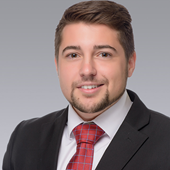 Brandon Rapone | Colliers International | Orlando