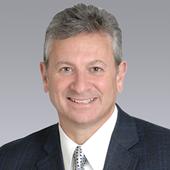 Tony Karmin | Colliers International | Chicago - Downtown
