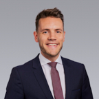 Johan van Wijk | Colliers International | Amsterdam