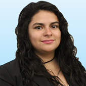 Jazmin Romero | Colliers International | Mexico City