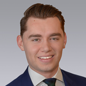 Ryan Gibb | Colliers International | Auckland South