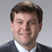 Joe Sandner, IV | Colliers International | Birmingham, AL