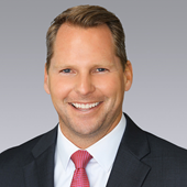 Cody Cannon | Colliers | Los Angeles - Orange County