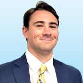 Jordy Elardo | Colliers | New York