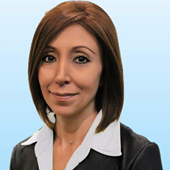 Myriam Peniche | Colliers International | Mexico City
