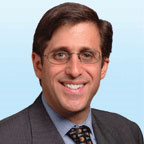 Michael Cohen | Colliers | New York