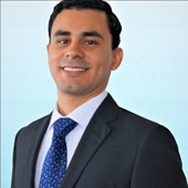 Daniel Robles | Colliers International | Guadalajara
