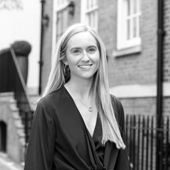 Cathryn Buckland | Colliers | London - City