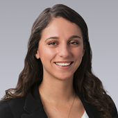 Rachel Wasserman | Colliers International | Jacksonville