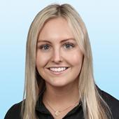 Erin Tippett | Colliers International | Sydney CBD