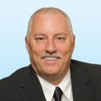 Robert Gauley | Colliers International | Kelowna