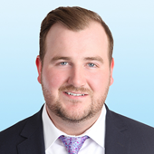 Trevor Fillier | Colliers International | Toronto Downtown