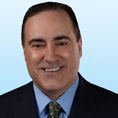 James Basquil   Colliers   Hartford