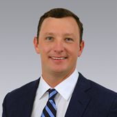 Matt Pickard | Colliers | Charleston