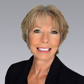 Janice Mitchell | Colliers International | Halifax