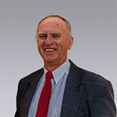 Bob Coote   Colliers   Sydney North