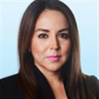 Agahira Guevara | Colliers International | Monterrey