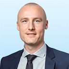 Rune Vølund | Colliers International | Aarhus