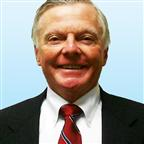 Phil Norton | Colliers | Los Angeles - Commerce