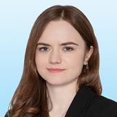Klaudia Olczak | Colliers International | Warsaw