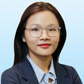 MaiLinh Nguyễn | Colliers | Hồ Chí Minh