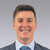 James Stott | Colliers International | Melbourne East