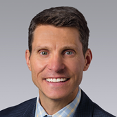 Greg Inglin | Colliers | Seattle