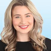 Ania Jarosz | Colliers International | Toronto West