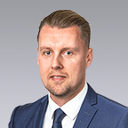 Martin Fuhlendorff | Colliers | Odense