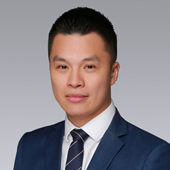 Charles Wong   Colliers   Singapore