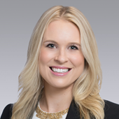 Corinne Bort | Colliers International | Houston