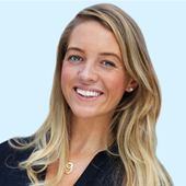Mikaela Kenny | Colliers International | Dublin