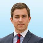 Christopher Lund | Colliers | Dubai