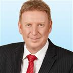 John McCann | Colliers International | Sydney West