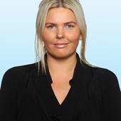 Mia Smith | Colliers International | Sydney CBD