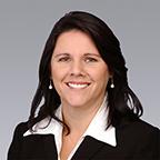 Christine Nagle | Colliers International | Phoenix