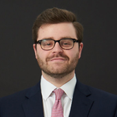 Matthew Earnshaw | Colliers | London - West End