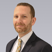 Franklin Wallach | Colliers | New York