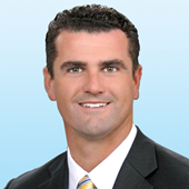 Andy White | Colliers International | Los Angeles - Orange County