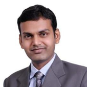 Prashant Kumar | Colliers International | Gurgaon
